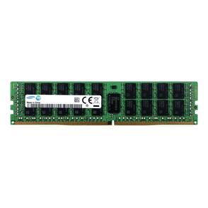Оперативная память Samsung Desktop DDR4 2666МГц 32GB, M393A4K40CB2-CTD6Q, RTL
