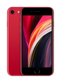 Apple Смартфон iPhone SE 64GB (PRODUCT)RED