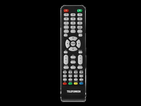 Телевизор Telefunken TF LED32