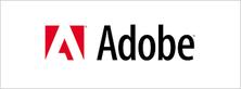 Специальные цены на лицензии Adobe Acrobat
