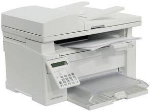 МФУ HP Inc. LaserJet Pro M132fn