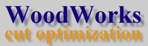 Cut Optimization WoodWorks