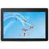 Планшет LENOVO Tab E10 TB-X104L Wi-Fi  3G/GPRS/4G/LTE  16 ГБ