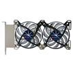 Купить Вентилятор Titan Case Fan TTC-SC07TZ(RB)