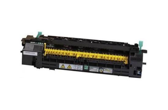 Фото товара Печка (50Hz) Xerox® AltaLink® B8065/ 8075/ 8090(65-90 ppm)