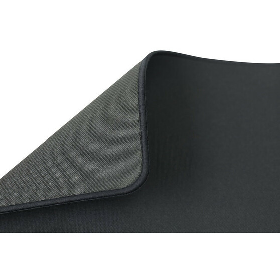 Прочие аксессуар Cooler Master Коврик для мыши MP510