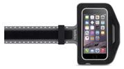 Чехол Belkin Slim-Fit Plus Armband for iPhone 6