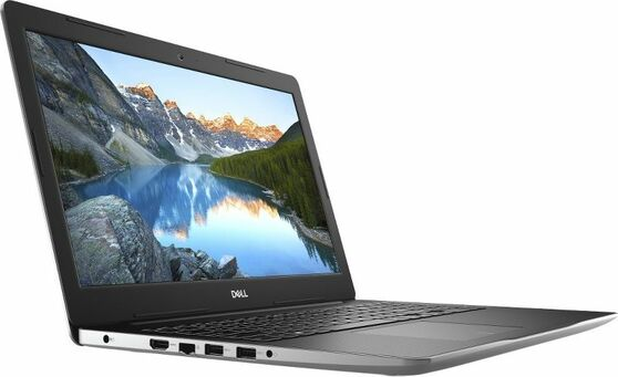 Ноутбук Dell Technologies Inspiron 3595