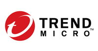 Trend Micro, Inc. Trend Micro PortalProtect with Data Loss Prevention for Share-Point (License Renewal), for 2 years.