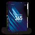 MAGIX VEGAS Professional 365