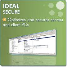Pointdev Ideal Secure