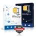 Corel WinZip Professional 23