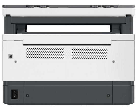 МФУ HP Inc. Neverstop Laser 1200a