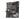 Материнская плата MSI AMD B450 B450M-A PRO MAX