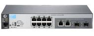 Коммутатор Hewlett Packard Enterprise Aruba 2530
