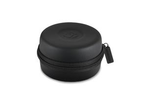 Чехол Carry Case - Personal Series