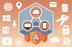Elcomsoft Premium Forensic Bundle
