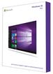 Microsoft Windows 10 Pro (электронная лицензия, мультиязычная), FQC-09131