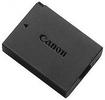 Аккумулятор для фотоаппаратов Canon LP-E10
