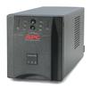 ИБП APC Smart-UPS  750VA (SUA750I)