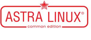 ASTRALINUX Astra Linux Common Edition (бессрочная лицензия для рабочей станции + техподдержка), Astra Linux Common Edition ТУ 5011-001-88328866-2008 версии 2.12, релиз Орел, формат поставки электронный,  включенной техподдержкой Стандарт на 1 год