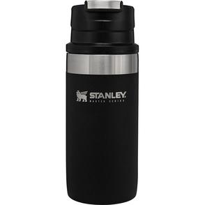 Термокружка STANLEY Master Vacuum Mug 0.35L