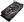 Видеокарта Sapphire Radeon RX 560 2 ΓБ Retail