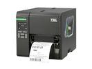 Принтер TSC ML340P