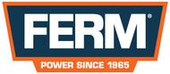 УШМ FERM AGM1087, 125 мм., 850 Вт., 12000 об.мин., коробка