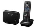SIP-DECT телефон Panasonic KX TGP600