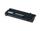 Принт-картридж черный Ricoh серии SP150, 408010
