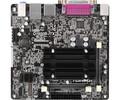 Материнская плата ASRock Onboard CPU Q1900B-ITX