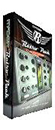 McDowell Signal Processing, LLC McDSP Retro Pack (плагины 4020 Retro EQ, 4030 Retro Compressor and 4040 Retro Limiter), версия HD, M-B-RP