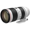 Объектив Canon EF IS III USM