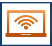 c360 Solutions Incorporated c360 Customer Portal (лицензия CRM Starter Pack, включает 10 пользователей), версия 4.0