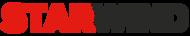 Отпариватель напольный Starwind SVG3220 1800Вт белый/красный