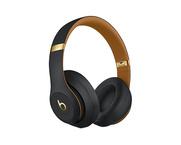 Beats  Studio3 (The Beats Skyline Collection) Bluetooth 4.0