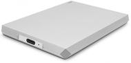 Внешний HDD Lacie Mobile Drive 1TB