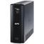 ИБП APC Back-UPS RS 1500VA (BR1500G-RS)