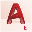 Autodesk AutoCAD Electrical.