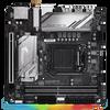 Материнская плата Gigabyte LGA1151 Intel Z390 Z390 I AORUS PRO WIFI