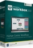 Datapolis Workbox 2010