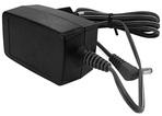 Блок питания Panasonic KX-A423CE фото