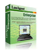 LanAgent Enterprise