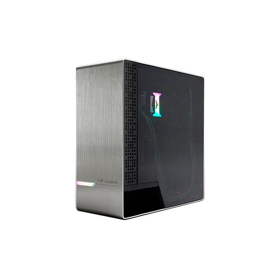 ПК SLComputers SL Workstation 308