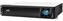 ИБП APC Smart-UPS  2000VA (SMC2000I-2URS)