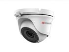 Аналоговая видеокамера Hikvision DS 2.8-2.8 mm фото
