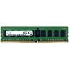 Оперативная память Samsung Desktop DDR4 2666МГц 16GB, M393A2K40BB2-CTD7Y
