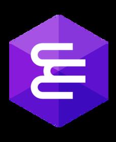 Devart dbForge Documenter for SQL Server