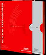 Positive Technologies XSpider (лицензия, сертифицированная версия, гарантийные обязательства в течение 1 года), на 64 хоста, XS7.8-IP64